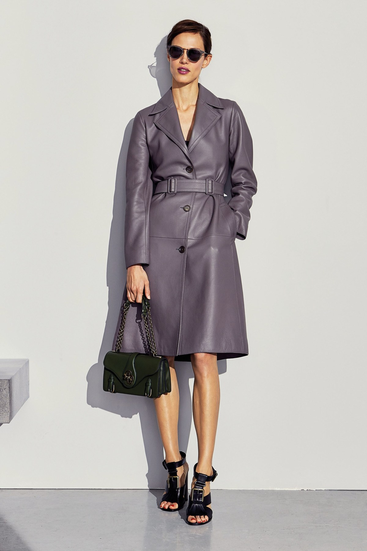 bottega-veneta-pre-fall-2017-fashion-show-the-impression-12
