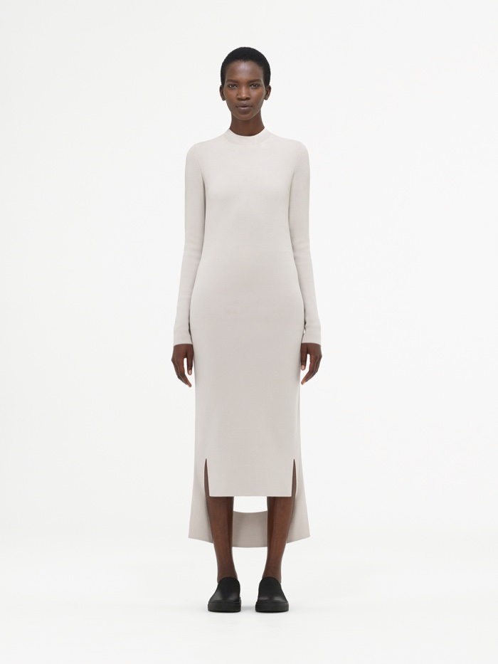 cos-spring-2017-fashion-show-the-impression-14