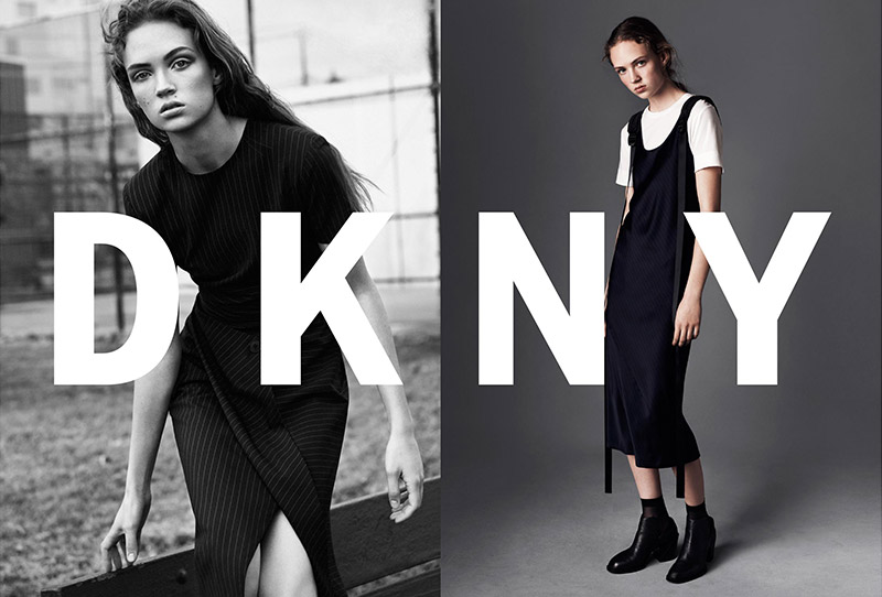 dkny-spring-summer-2016-campaign2