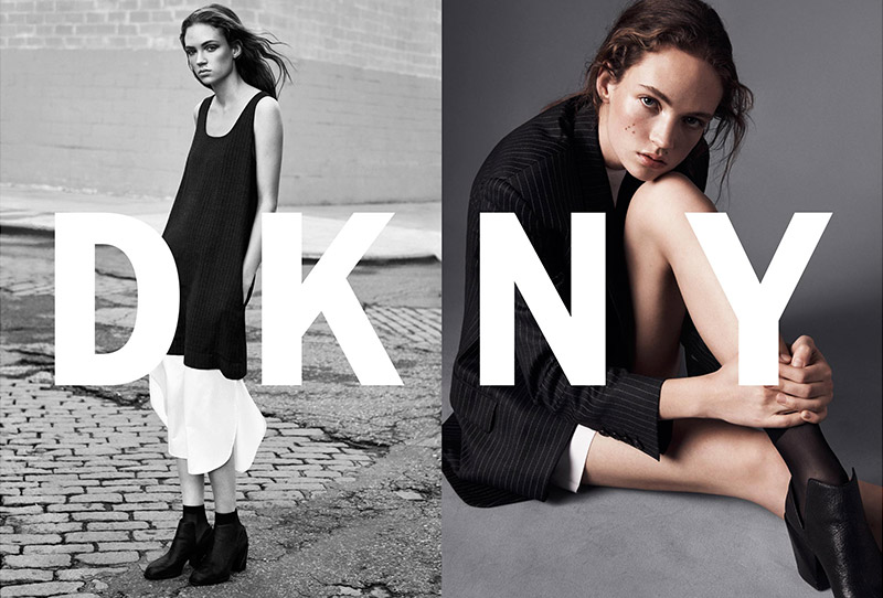 dkny-spring-summer-2016-campaign3