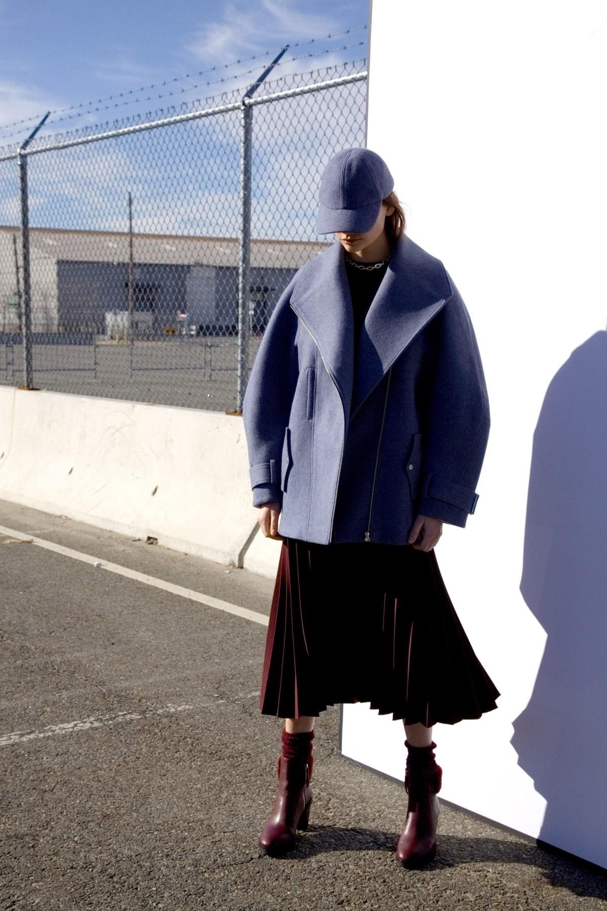 dion-lee-pre-fall-2017-fashion-show-the-impression-11