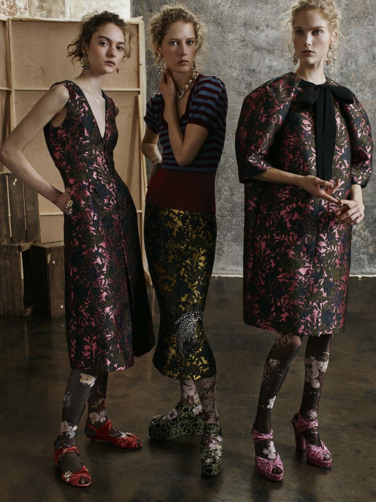 erdem-pre-fall-2017-fashion-show-the-impression-09