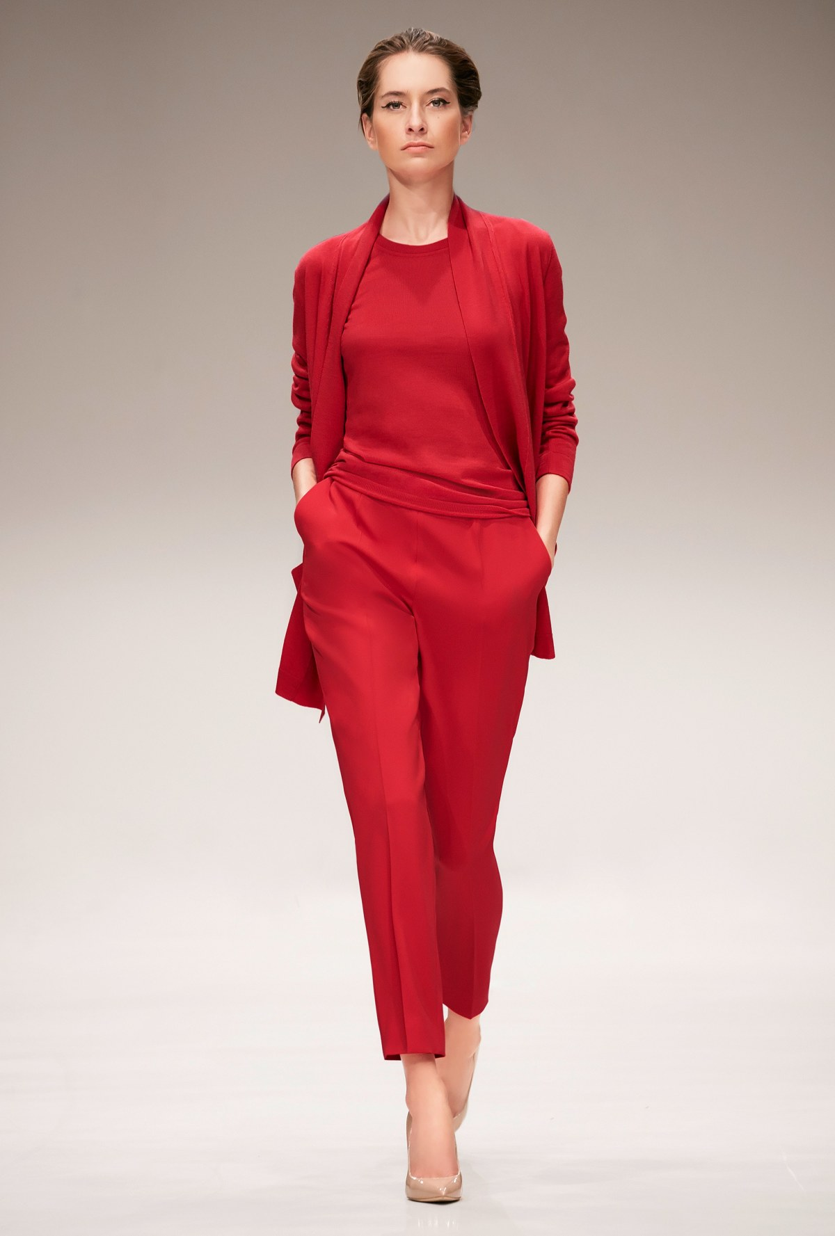 escada-pre-fall-2017-fashion-show-the-impression-05