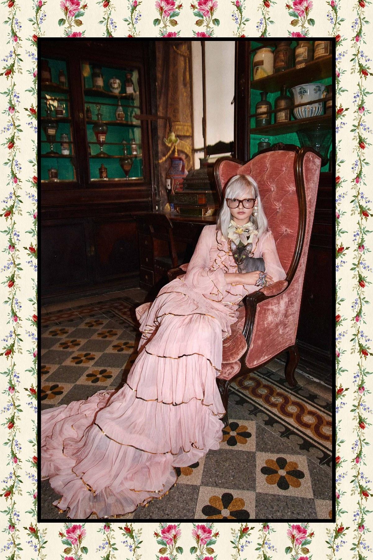 gucci-pre-fall-2017-fashion-show-the-impression-07