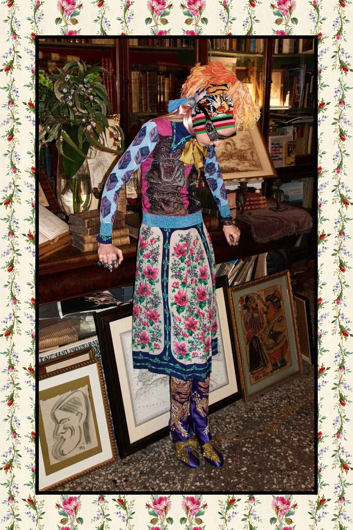 gucci-pre-fall-2017-fashion-show-the-impression-10