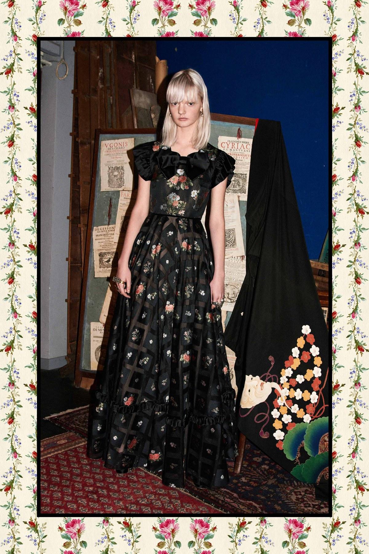 gucci-pre-fall-2017-fashion-show-the-impression-13
