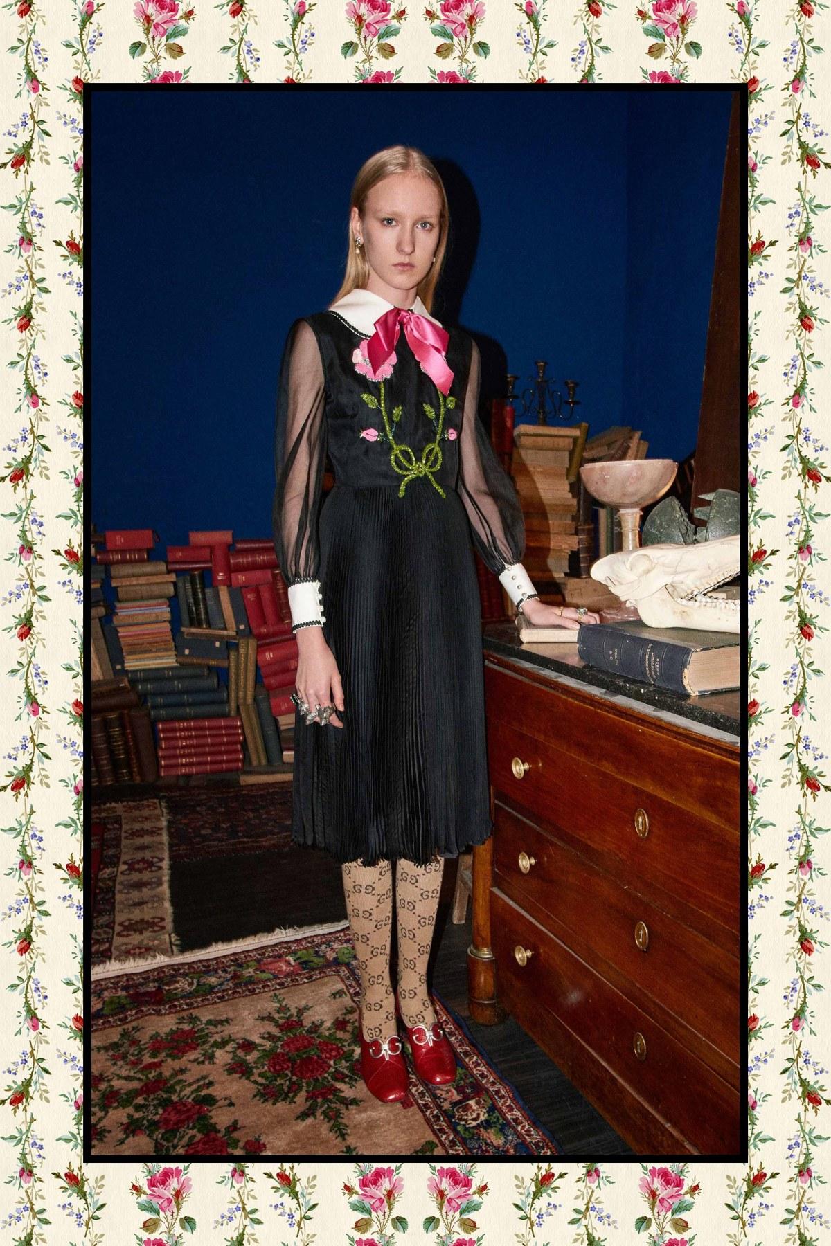 gucci-pre-fall-2017-fashion-show-the-impression-15