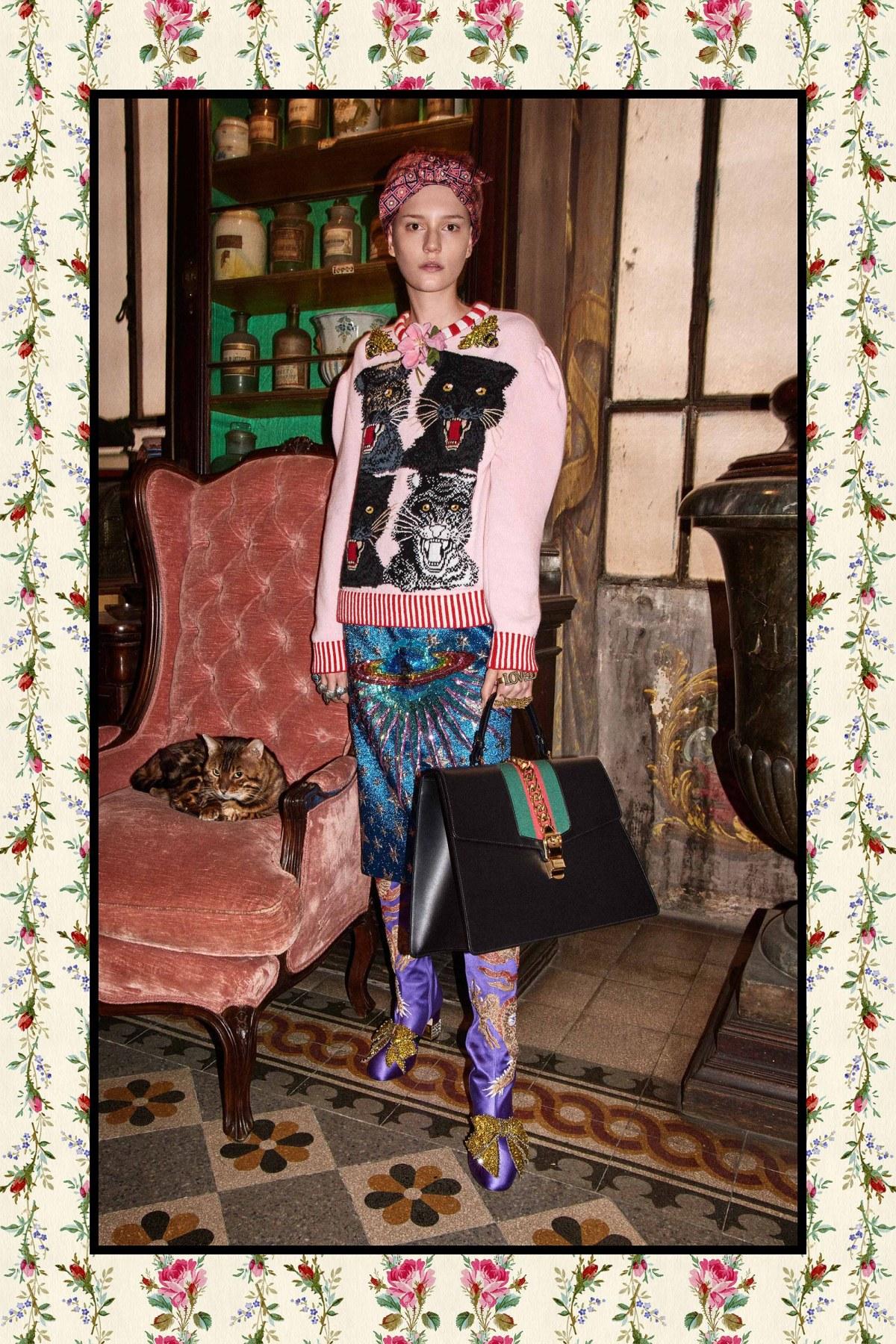 gucci-pre-fall-2017-fashion-show-the-impression-21