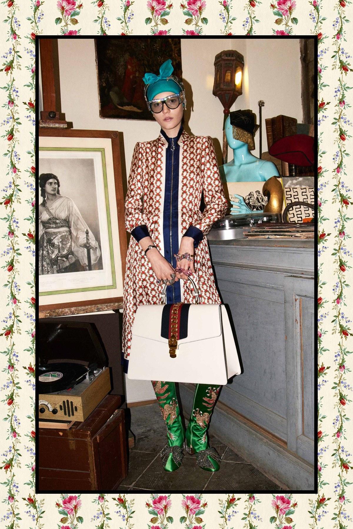 gucci-pre-fall-2017-fashion-show-the-impression-23