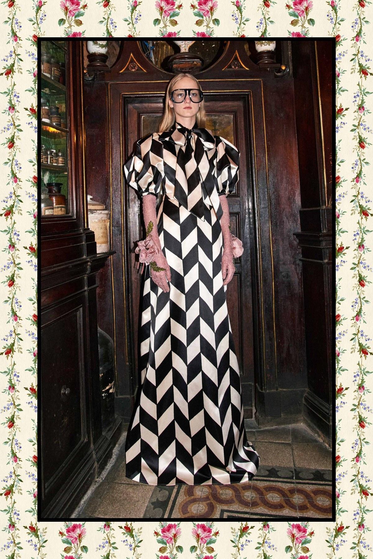 gucci-pre-fall-2017-fashion-show-the-impression-49
