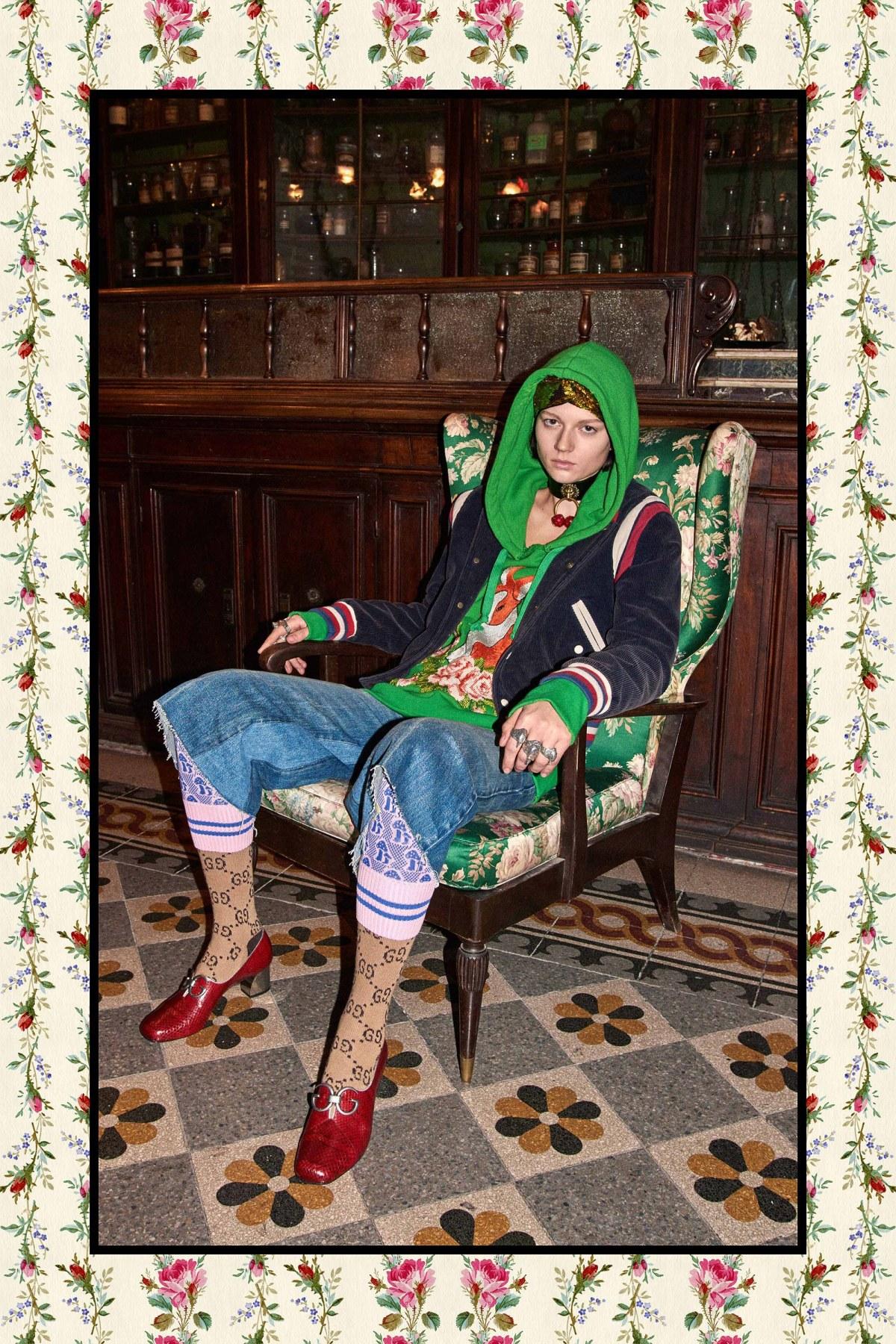 gucci-pre-fall-2017-fashion-show-the-impression-56