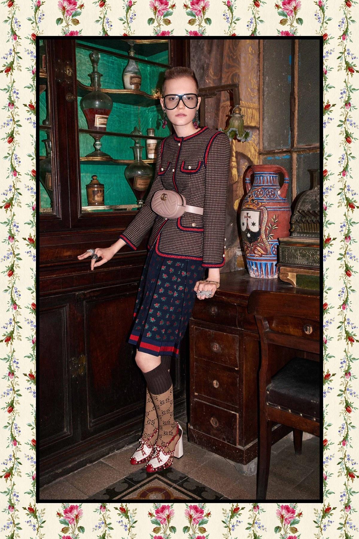gucci-pre-fall-2017-fashion-show-the-impression-57