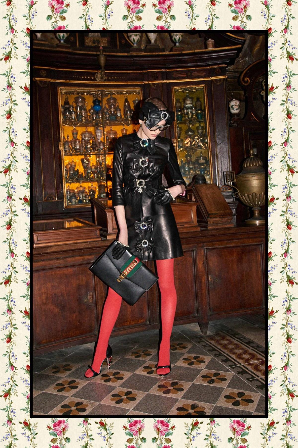 gucci-pre-fall-2017-fashion-show-the-impression-62