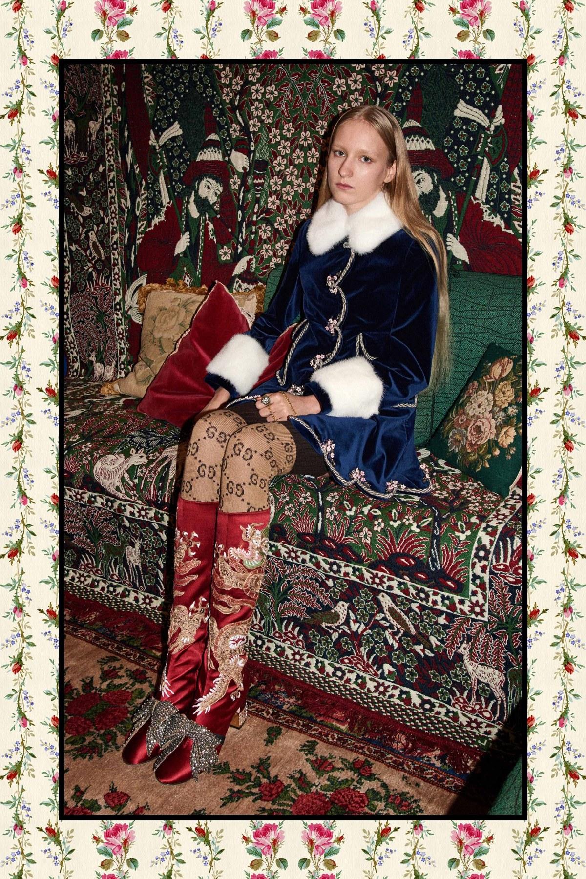 gucci-pre-fall-2017-fashion-show-the-impression-82