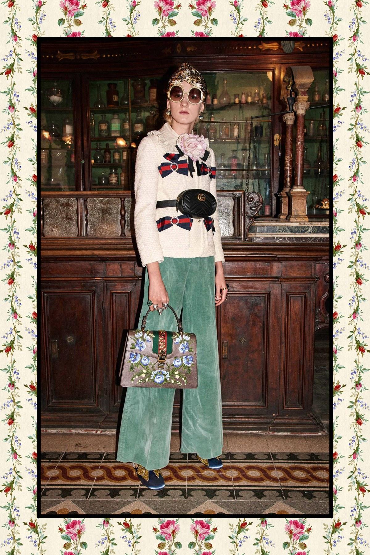gucci-pre-fall-2017-fashion-show-the-impression-85
