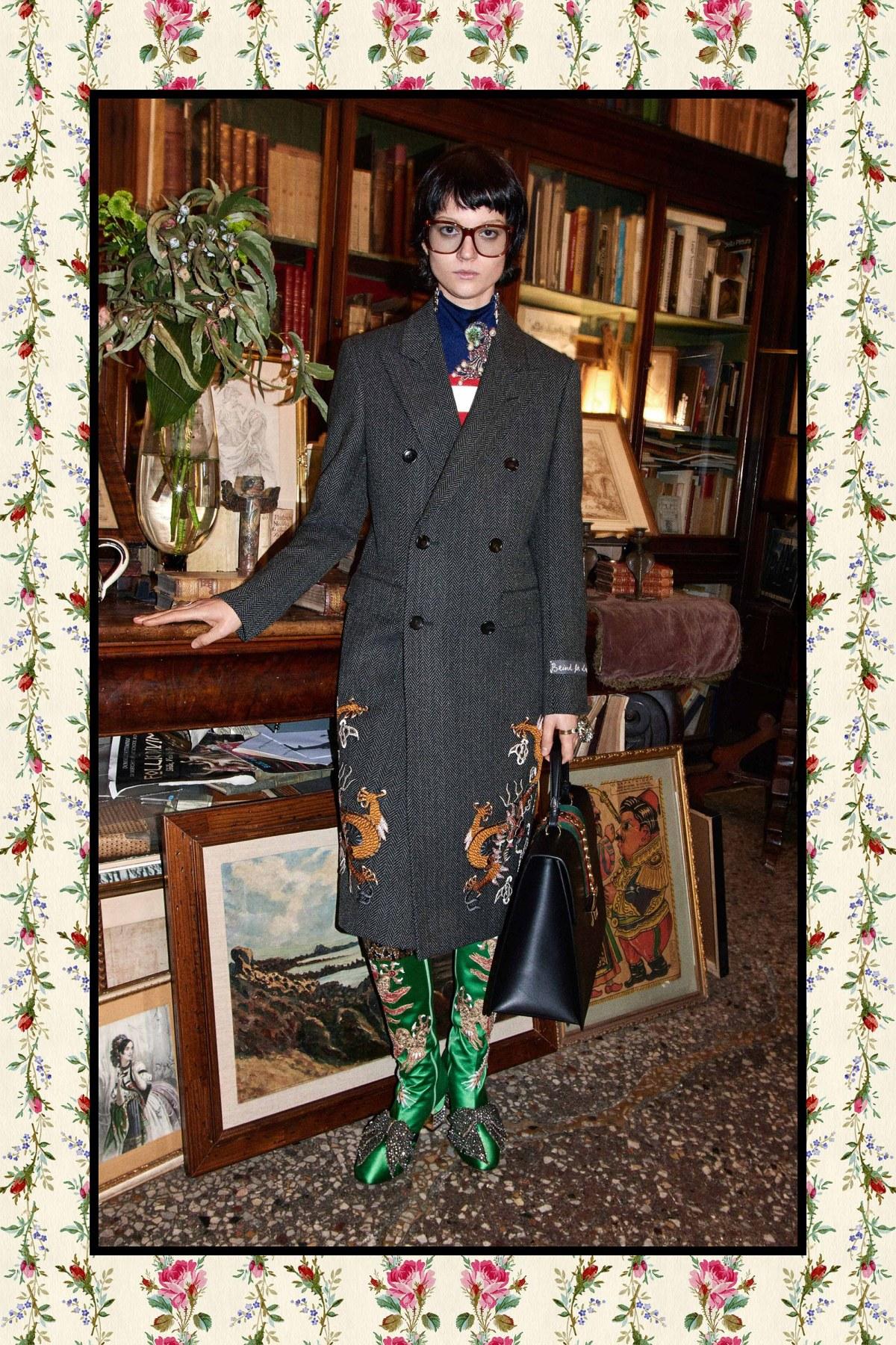 gucci-pre-fall-2017-fashion-show-the-impression-86