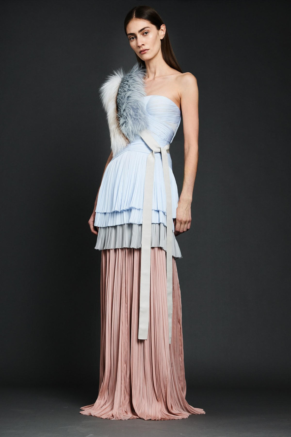 j-mendel-pre-fall-2017-fashion-show-the-impression-27