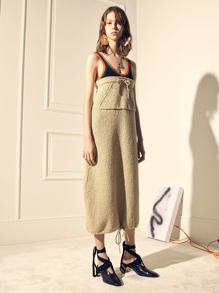 j-w-anderson-resort-2017-fashion-show-the-impression-11