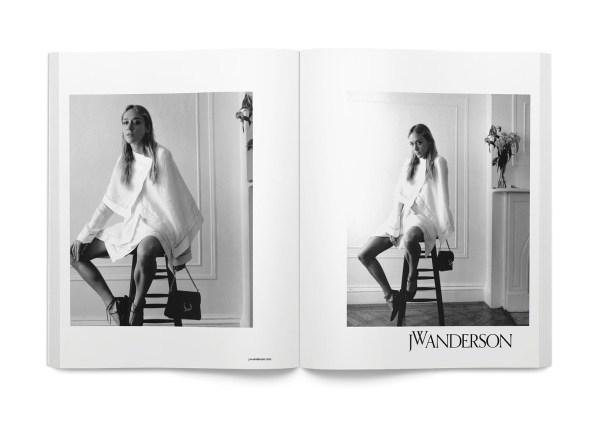 j-w-anderson-spring-2017-ad-campaign-the-impression-01