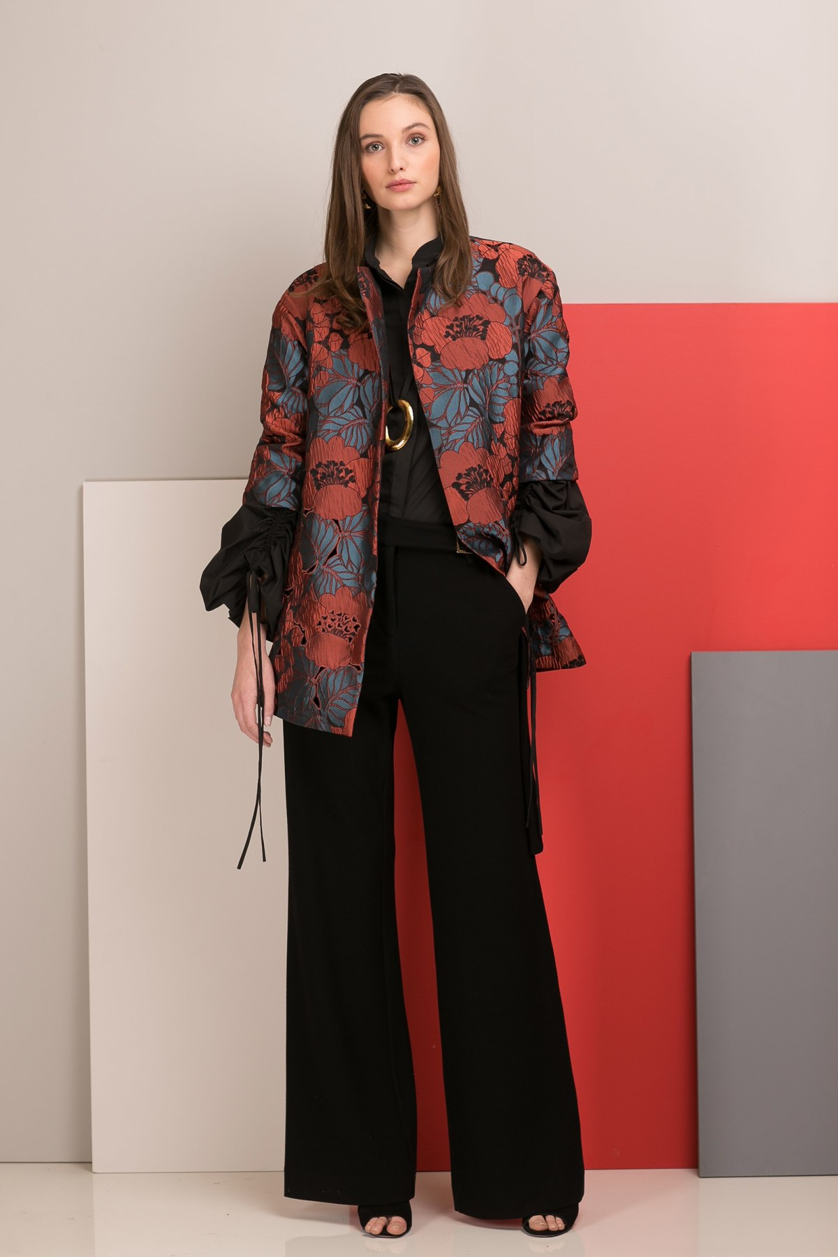josie-natori-pre-fall-2017-fashion-show-the-impression-12