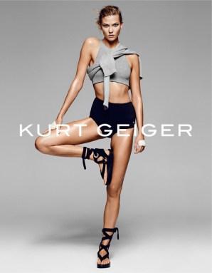 karlie-kloss-kurt-geiger-spring-2016-campaign01