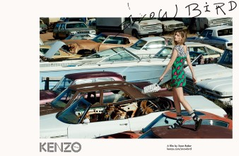 kenzo-spring-2016-ad-campaign-the-impression-04