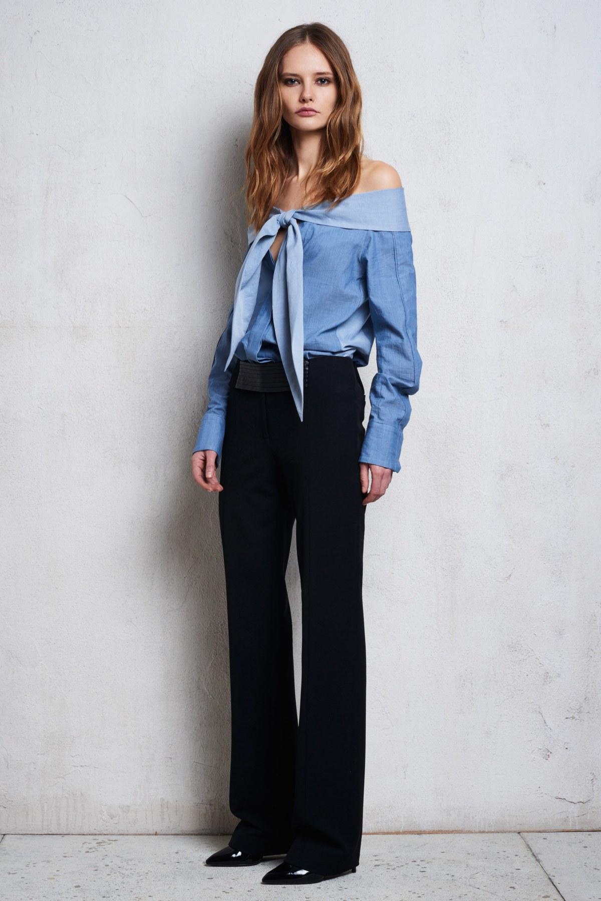kimora-lee-simmons-pre-fall-2017-fashion-show-the-impression-04