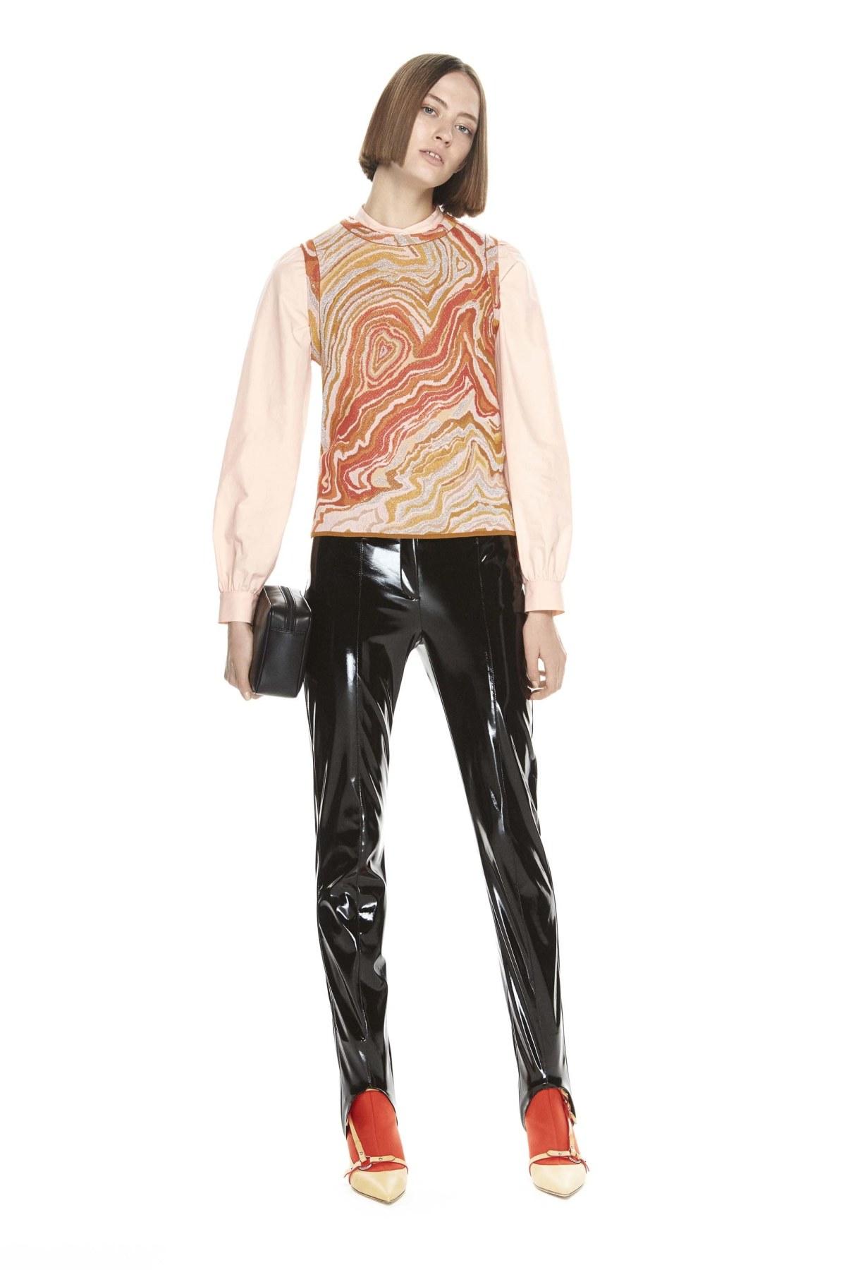 m-missoni-pre-fall-2017-fashion-show-the-impression-19