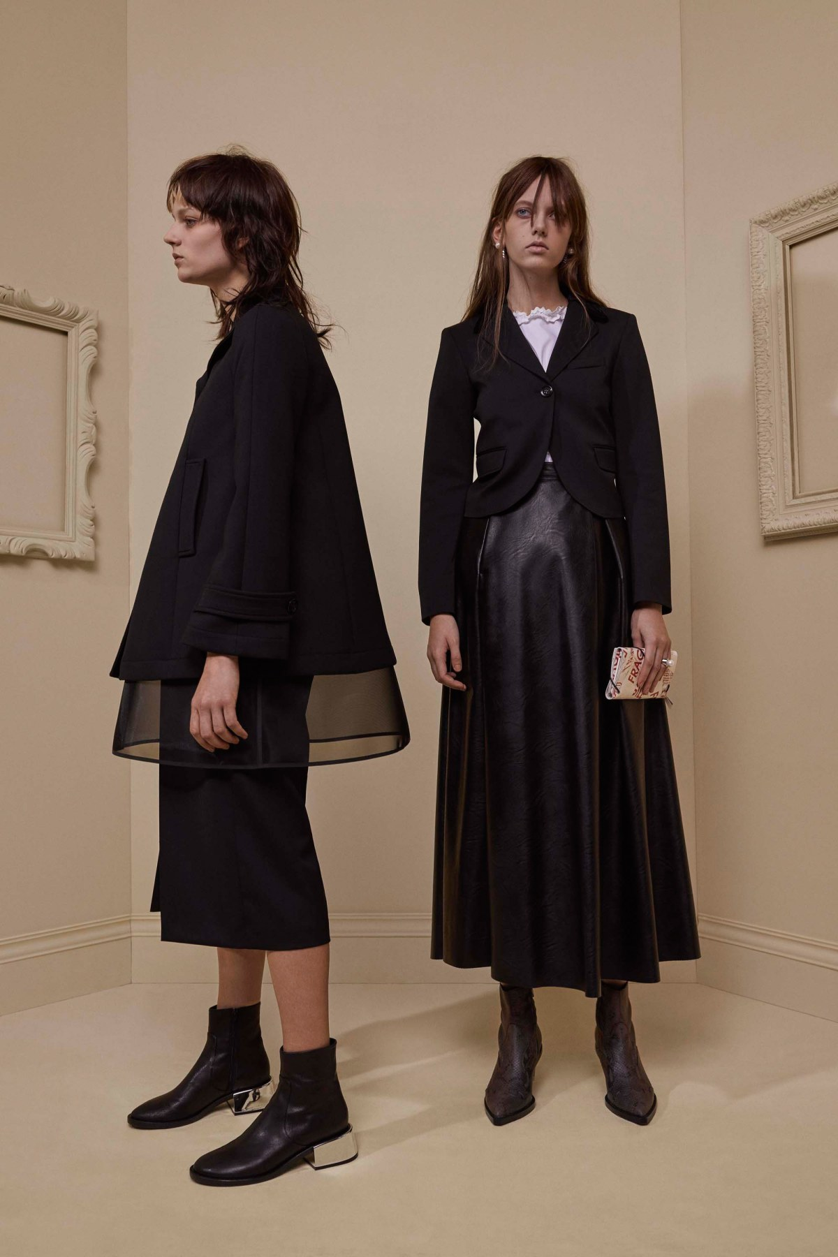 mm6-maison-margiela-pre-fall-2017-fashion-show-the-impression-01