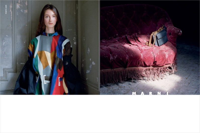 Marni-fall-2016-ad-campaign-the-impression-04