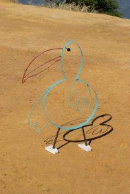 marni-happy-birds-charity-project-2016-the-impression-01