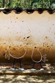 marni-happy-birds-charity-project-2016-the-impression-06