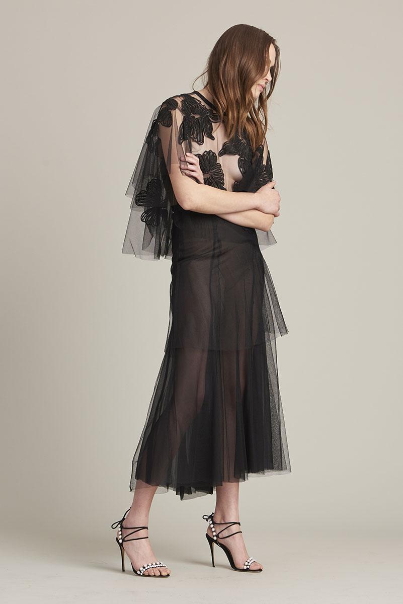 monique-lhuiller-pre-fall-2017-fashion-show-the-impression-11
