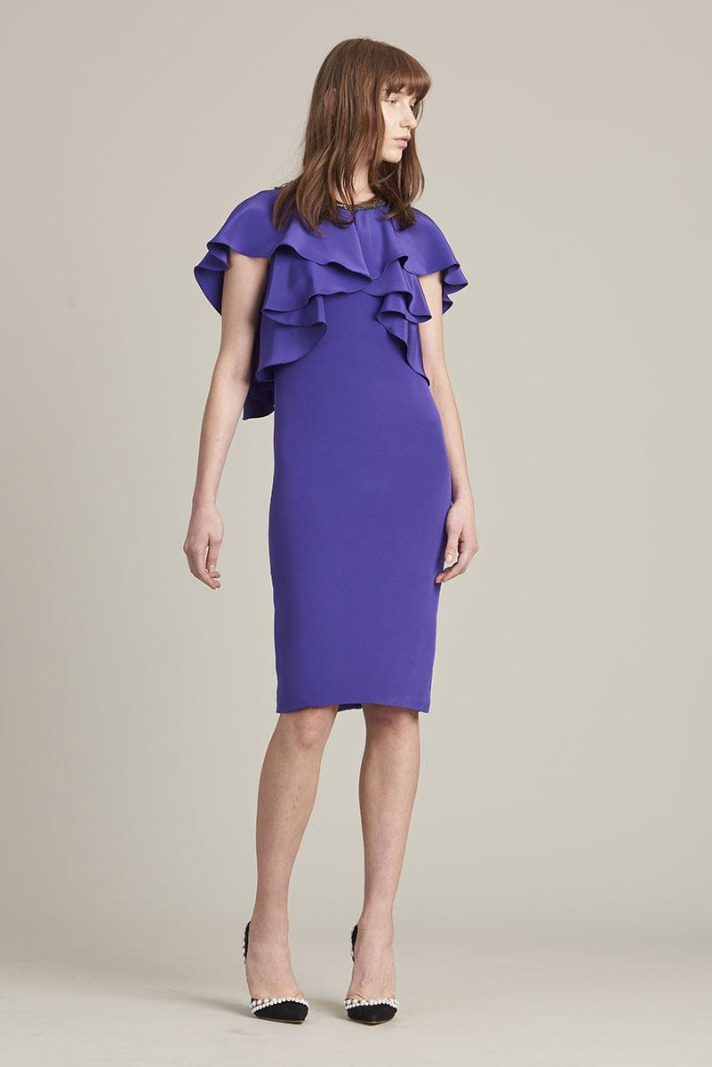 monique-lhuiller-pre-fall-2017-fashion-show-the-impression-12