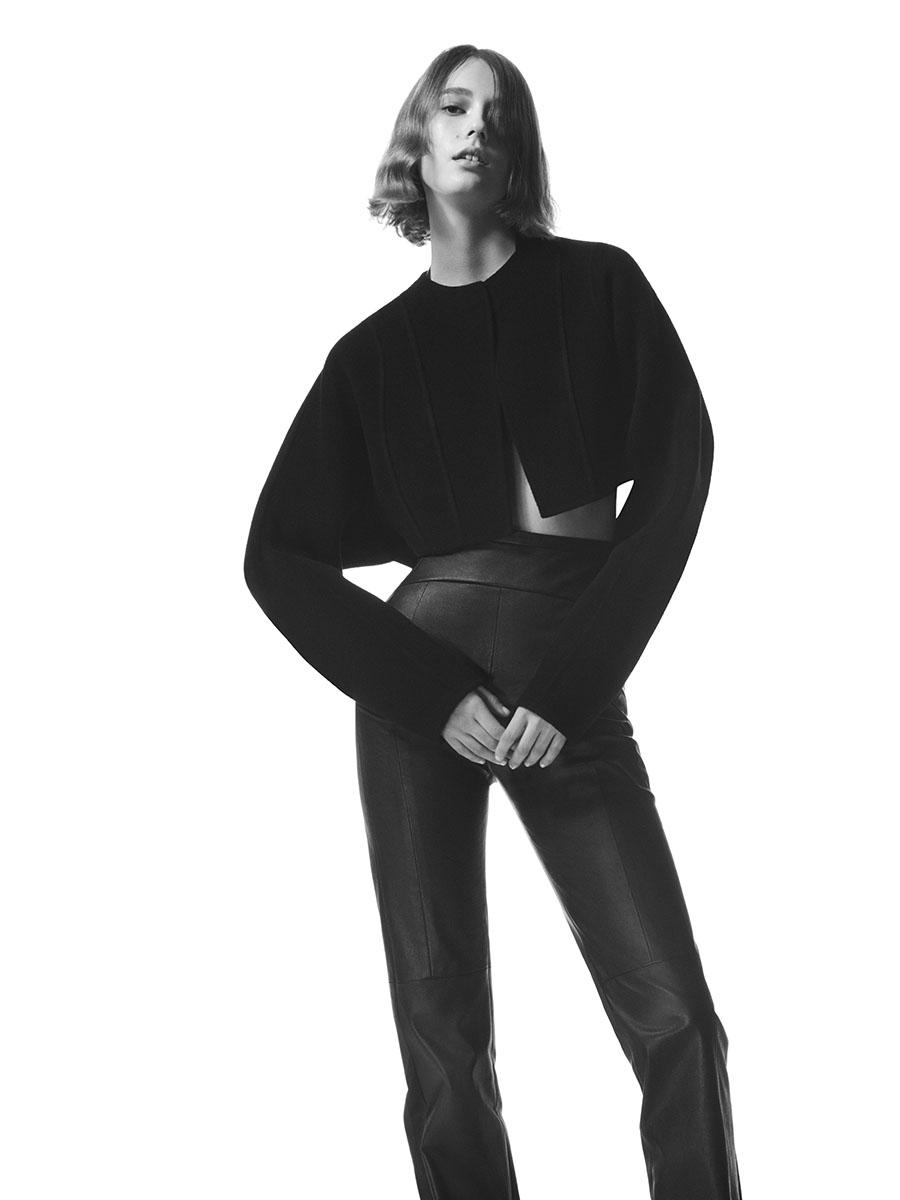 narciso-rodriguez-pre-fall-2017-fashion-show-the-impression-01
