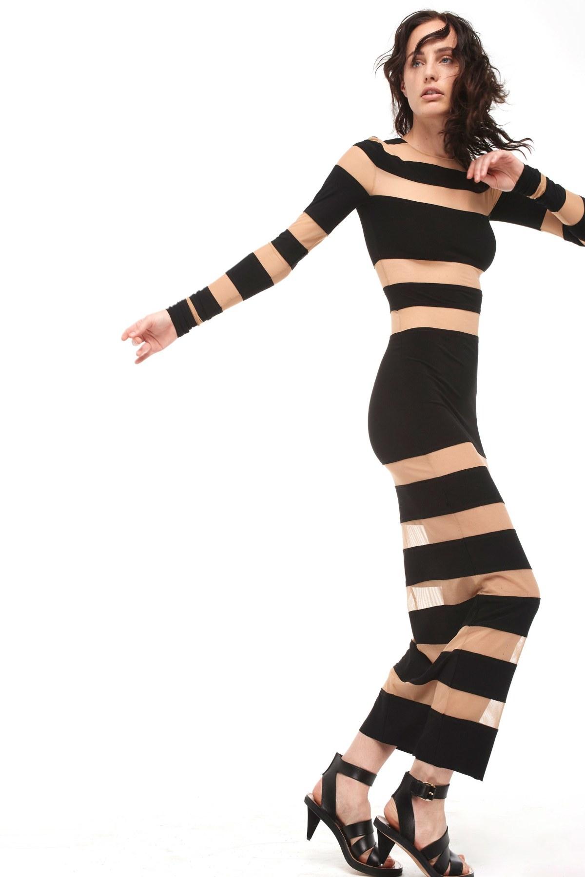 norma-kamali-pre-fall-2017-fashion-show-the-impression-15