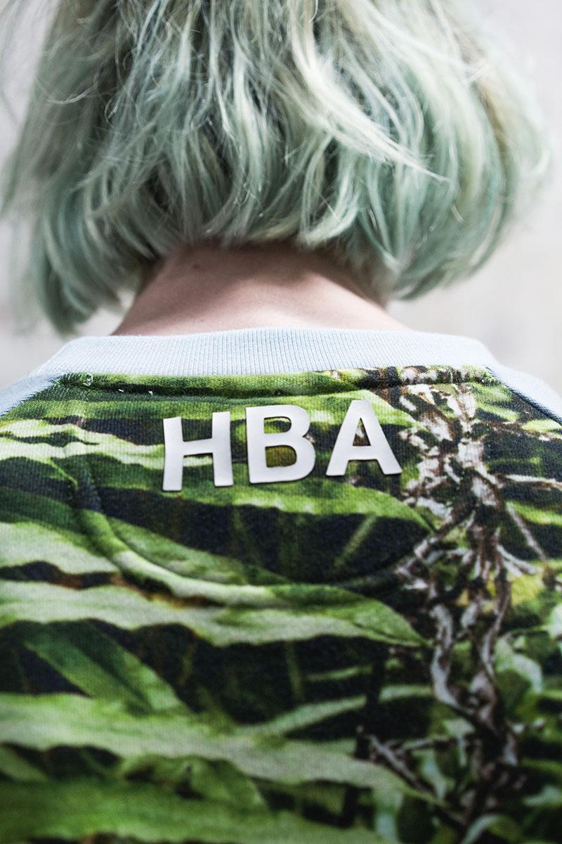 pieter-hugo-hood-by-air-spring-2017-fashion-show-the-impression-01