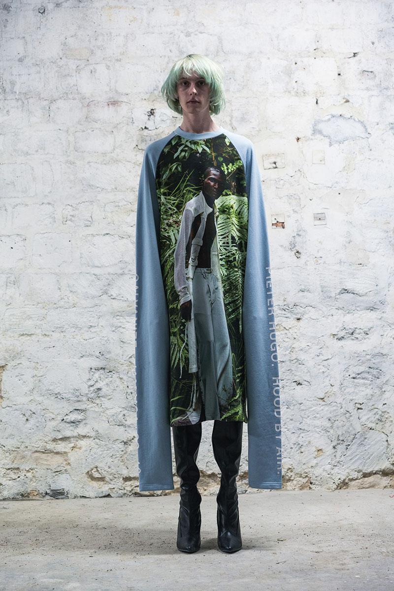 pieter-hugo-hood-by-air-spring-2017-fashion-show-the-impression-03