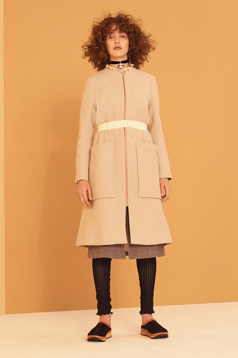 see-by-chloe-pre-fall-2017-fashion-show-the-impression-18