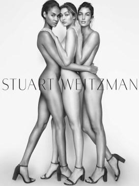Stuart-Weitzman-spring-2016-ad-campaign-the-impression-01