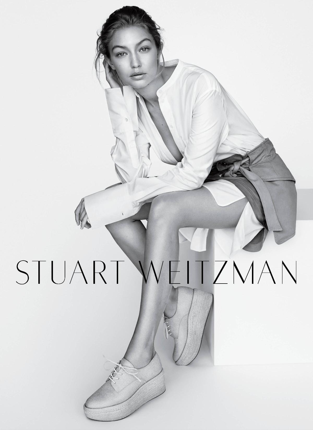 Stuart-Weitzman-spring-2016-ad-campaign-the-impression-05-1