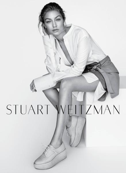 Stuart-Weitzman-spring-2016-ad-campaign-the-impression-05-1