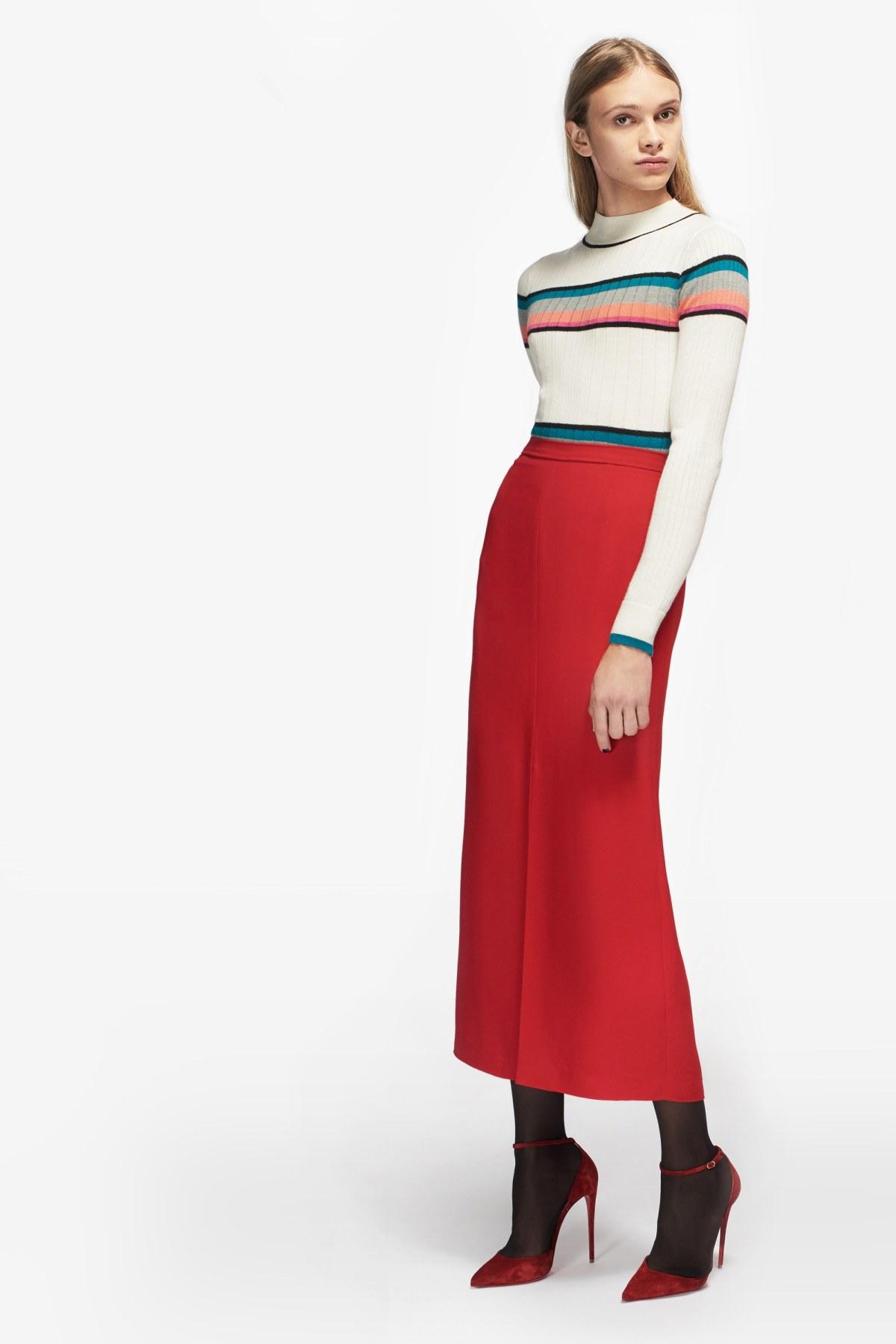 tome-pre-fall-2017-fashion-show-the-impression-20