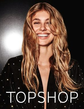 topshop-holiday-2016-ad-campaigns-the-impression-07