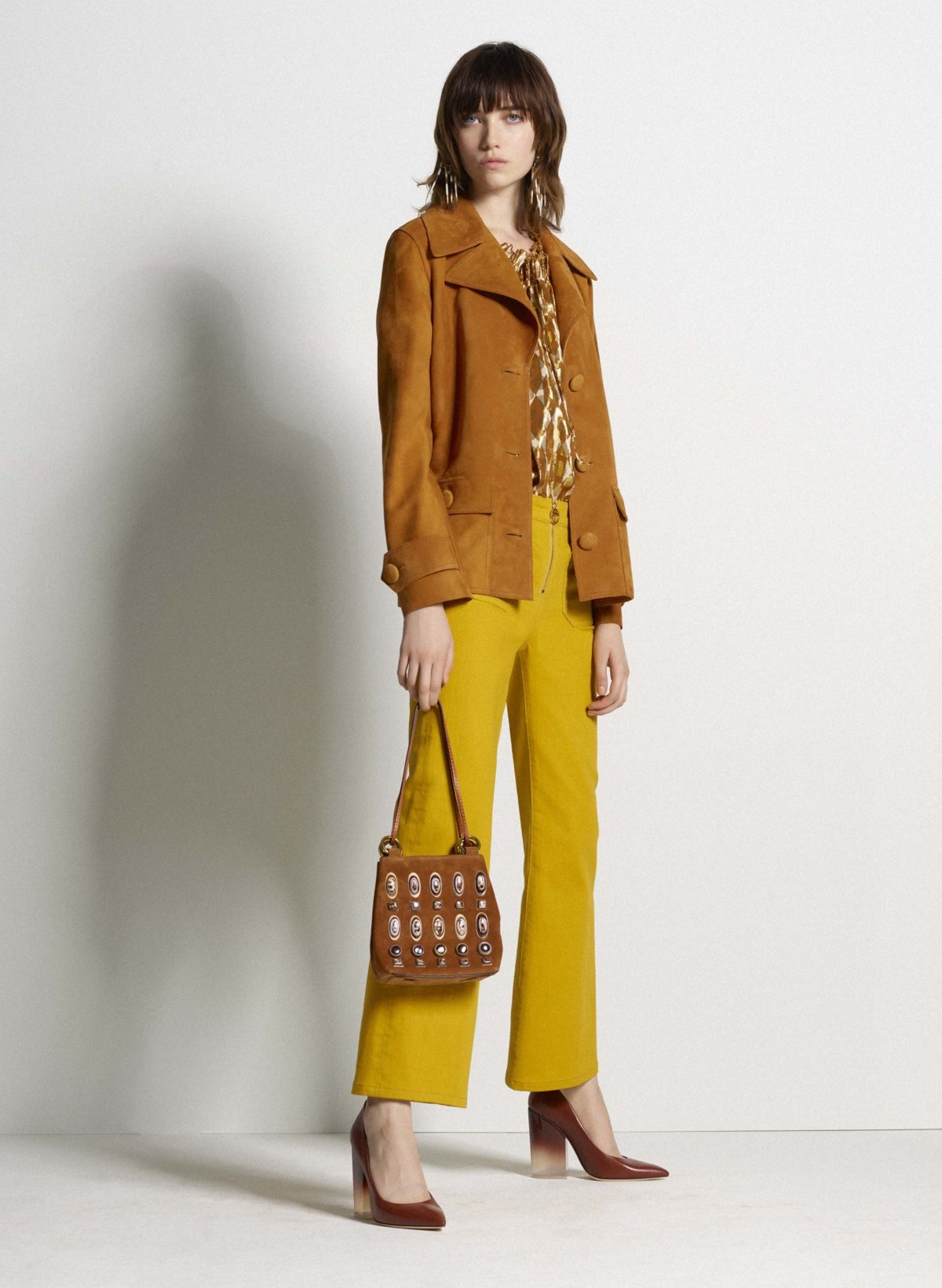 tory-burch-pre-fall-2017-fashion-show-the-impression-22