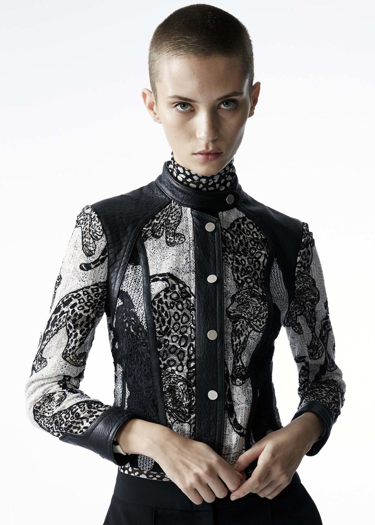 yigal-azrouel-pre-fall-2017-fashion-show-the-impression-16