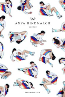 anya-hindmarch-spring-2017-ad-campaign-the-impression-004