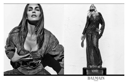 balmain-spring-2016-ad-campaign-the-impression-017