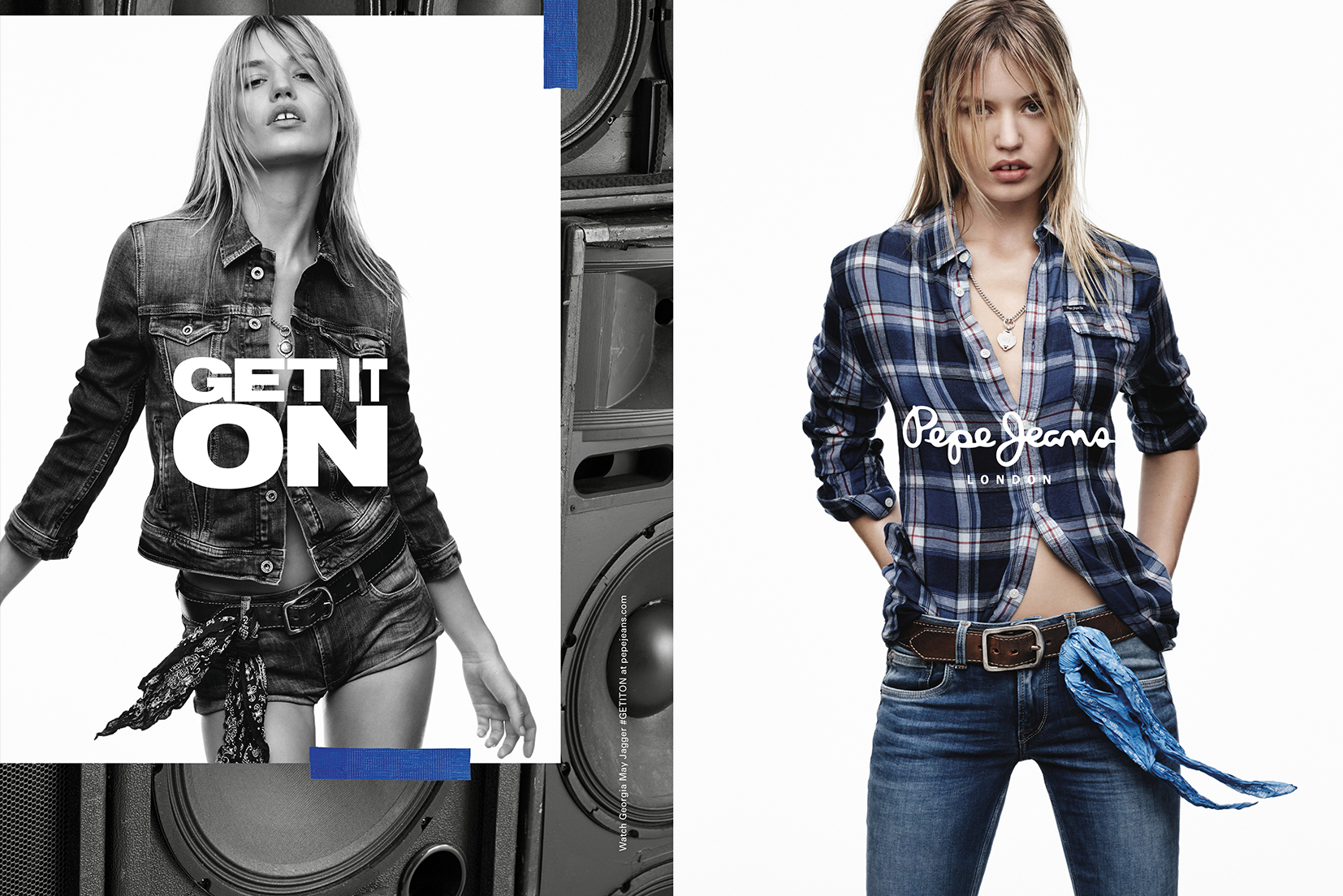 pepe-spring-2016-ad-campaign-the-impression-008