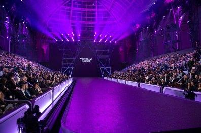 Victorias Secret atm RS17 4531